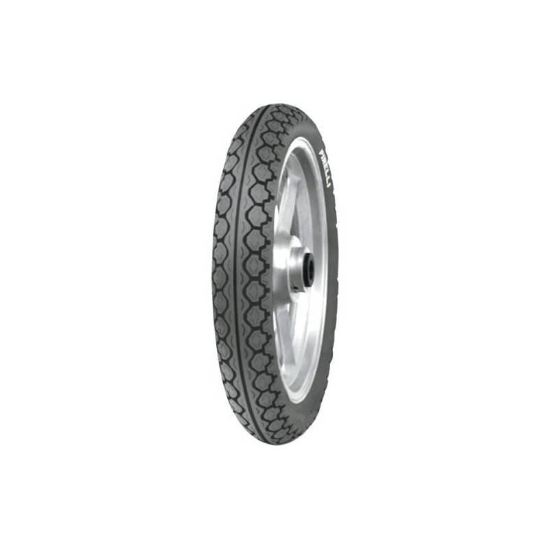 Neumatico Pirelli 80/80-16 m/c 45j tl reinf mandrake mt 15