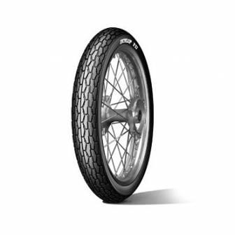 Dunlop 100/90-17 55s Tl F17