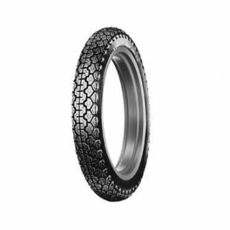 Dunlop 4.00-18 64s Tt K70