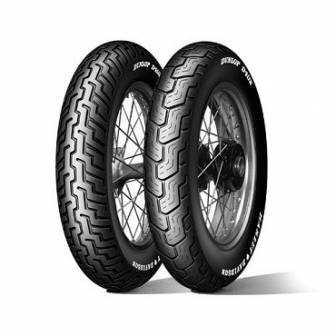 Dunlop Mt90b16 72h Tl D402f Www (harley-d)