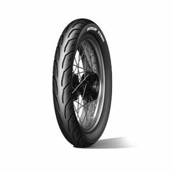 Dunlop 2.50-17 43p Tt Tt900