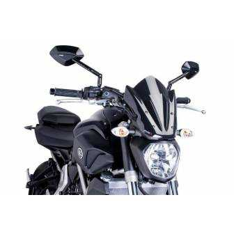 Carenabrís Puig Yamaha MT-07 7015