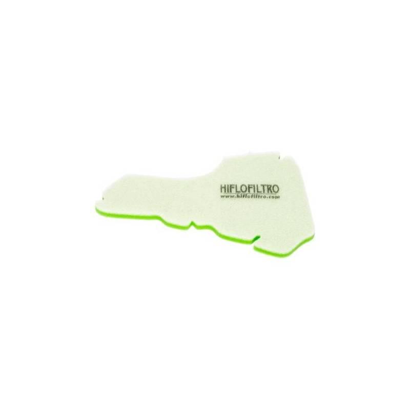 Filtro Aire Hiflofiltro HFA5205DS