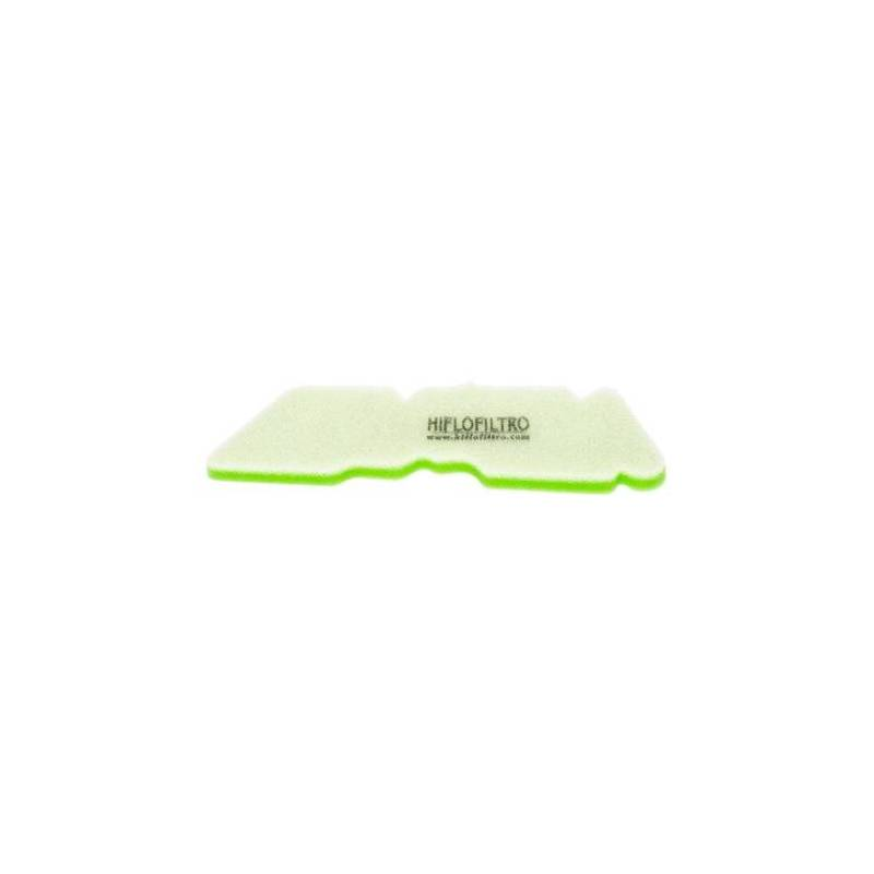 Filtro Aire Hiflofiltro HFA5208DS