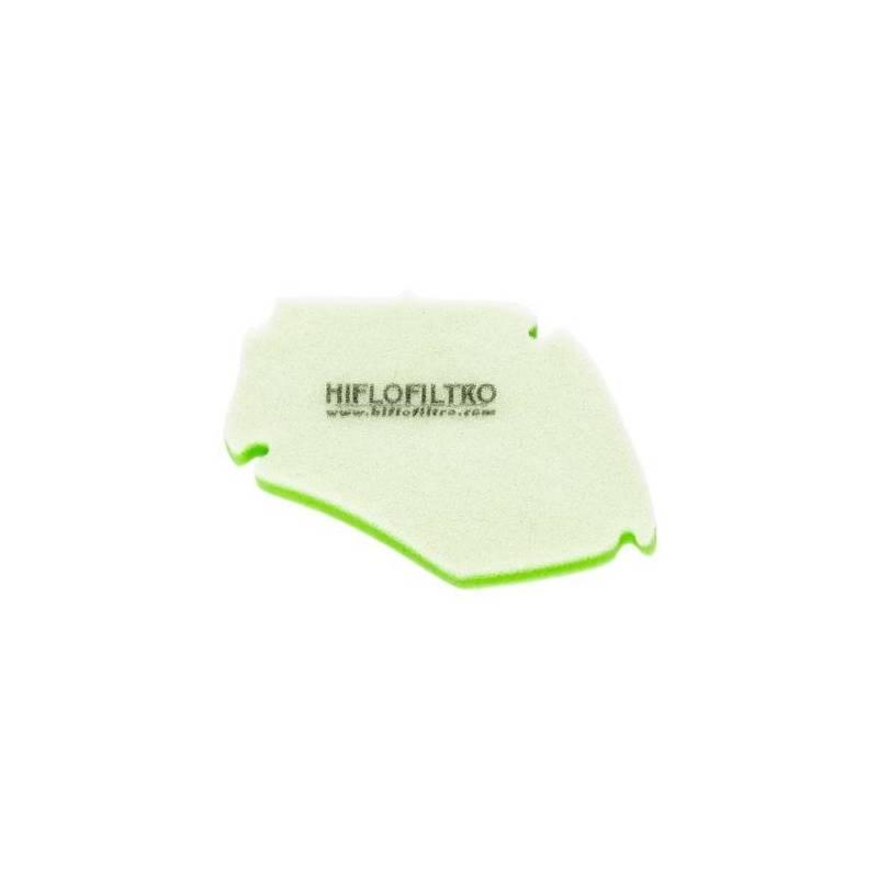 Filtro Aire Hiflofiltro HFA5212DS