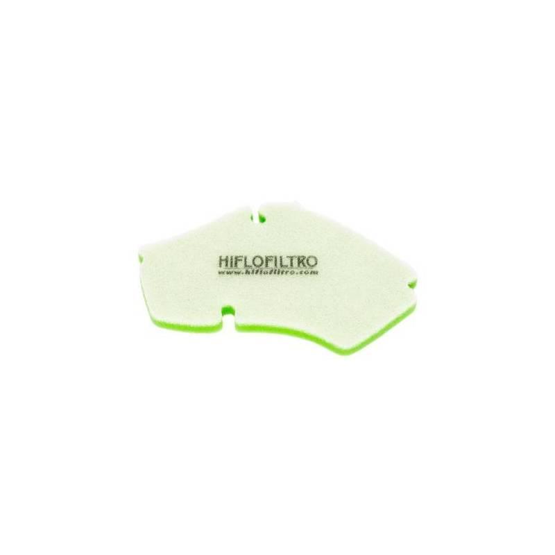 Filtro Aire Hiflofiltro HFA5216DS