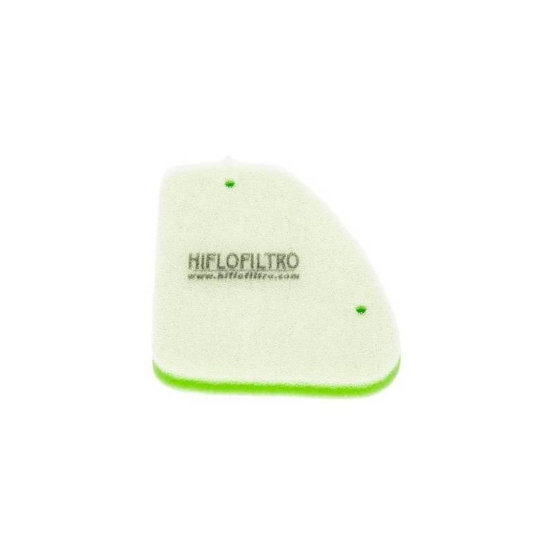 Filtro Aire Hiflofiltro HFA5301DS