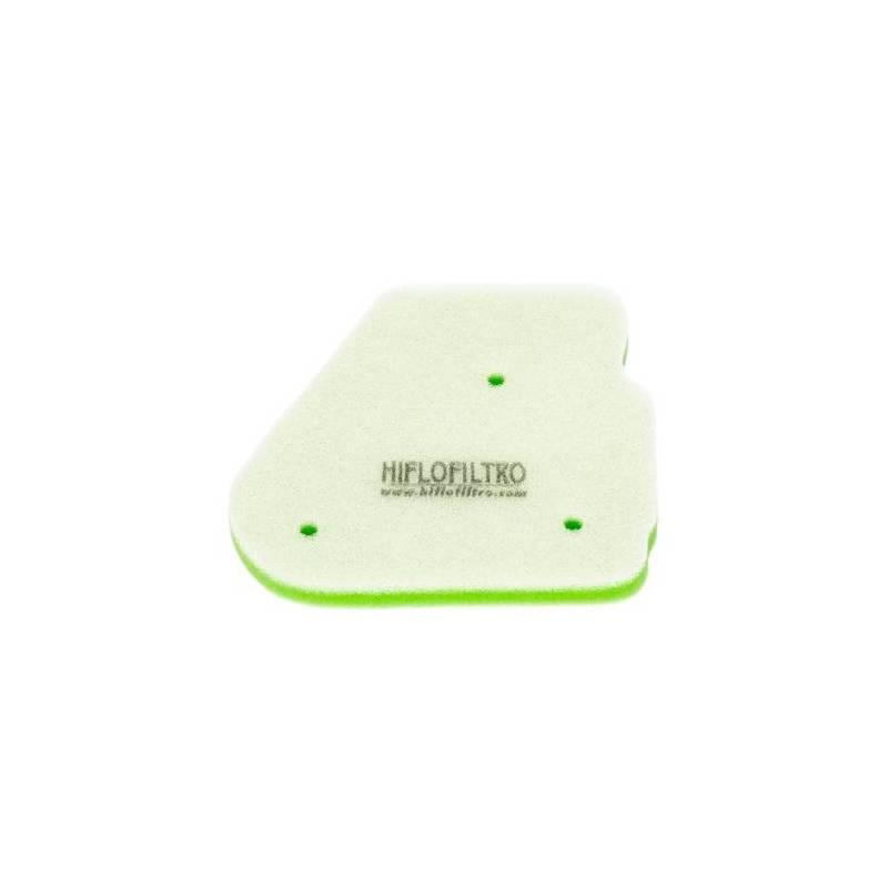 Filtro Aire Hiflofiltro HFA6105DS
