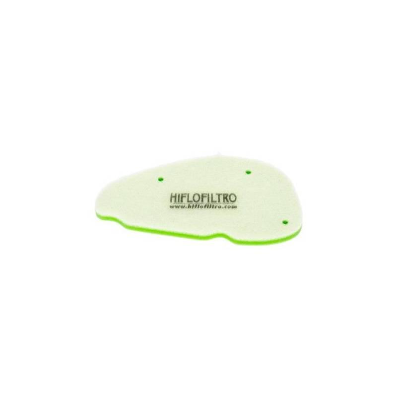 Filtro Aire Hiflofiltro HFA6107DS