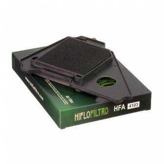 Filtro Aire Hiflofiltro HFA4103