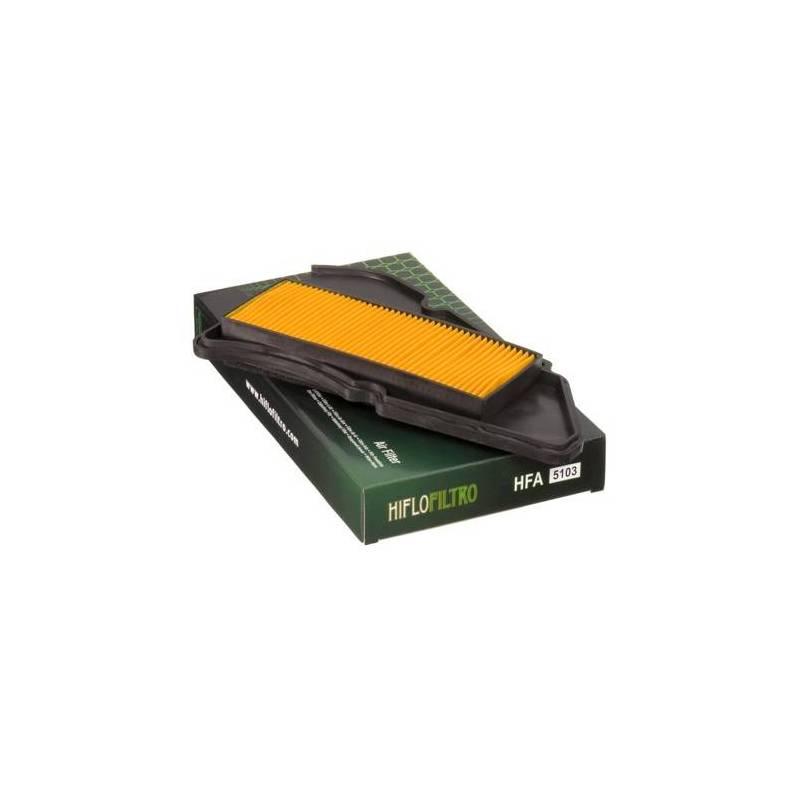 Filtro Aire Hiflofiltro HFA5103