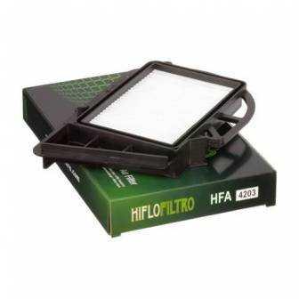 Filtro Aire Hiflofiltro HFA4203