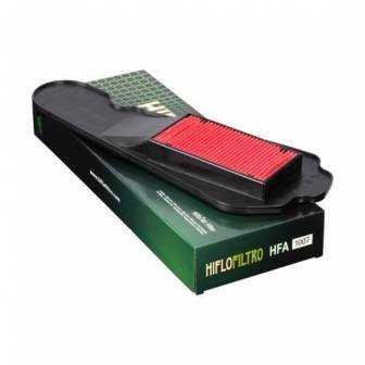 Filtro Aire Hiflofiltro HFA1007