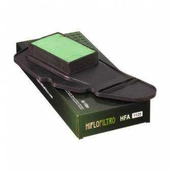 Filtro Aire Hiflofiltro HFA1120