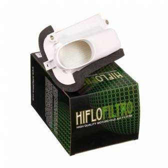 Filtro Aire Hiflofiltro HFA4509