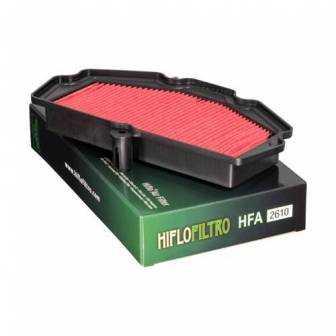 Filtro Aire Hiflofiltro HFA2610