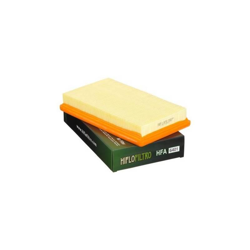 Filtro Aire Hiflofiltro HFA6401