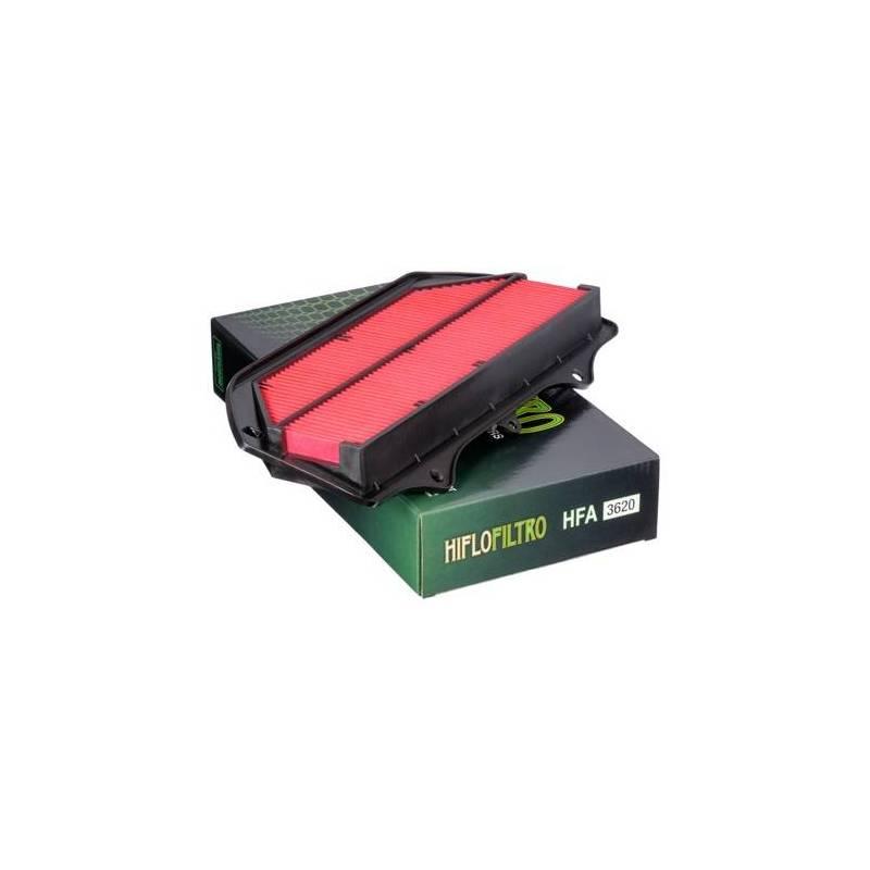 Filtro Aire Hiflofiltro HFA3620