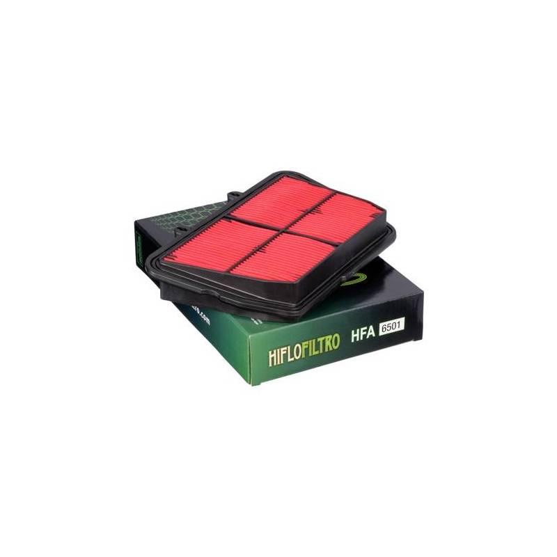 Filtro Aire Hiflofiltro HFA6501
