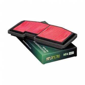 Filtro Aire Hiflofiltro HFA6502