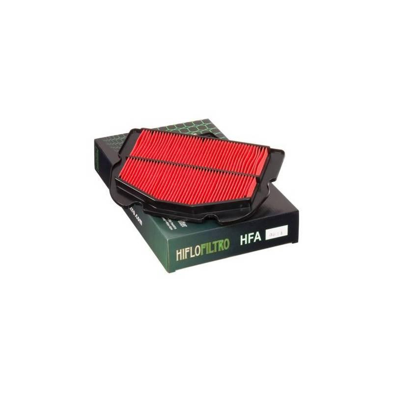 Filtro Aire Hiflofiltro HFA3911