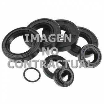 Kit retenes motor Minarelli Horizontal LC/AC MN2R0420