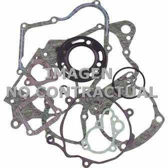 Juego juntas motor y cilindro 49cc Vespino ALX/NLX