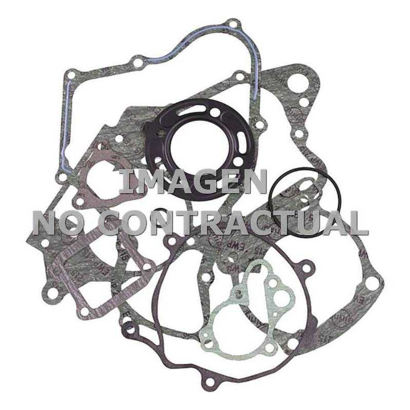 Juego juntas motor y cilindro 49cc Peugeot Ludix-Jet force LC