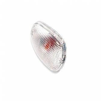 Cristal Intermitente Aprilia Rs-Rsv 8115
