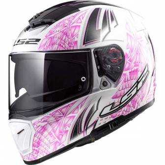 CASCO-LS2- BREAKER-RUMBLE-white-pink-103902414