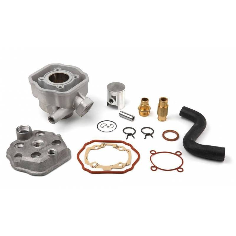 Cilindro AIRSAL para motor PEUGEOT SPEEDFIGHT LC D40