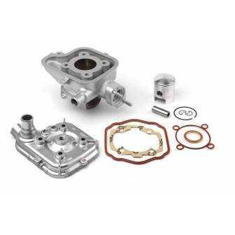 Cilindro AIRSAL para motor PEUGEOT LUDIX BLASTER D40