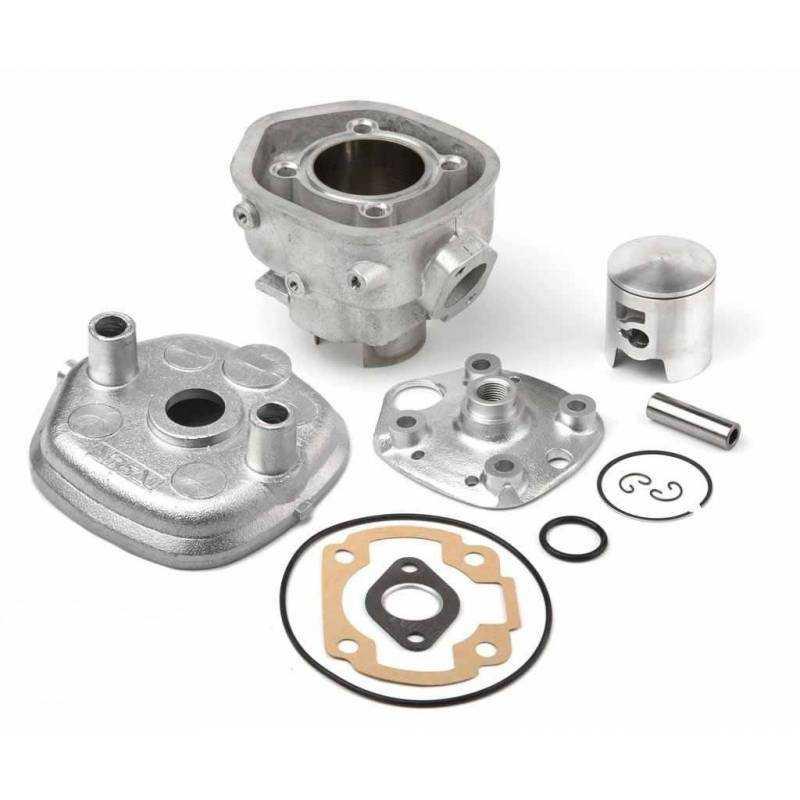 Cilindro AIRSAL para motor CPI SMX D40