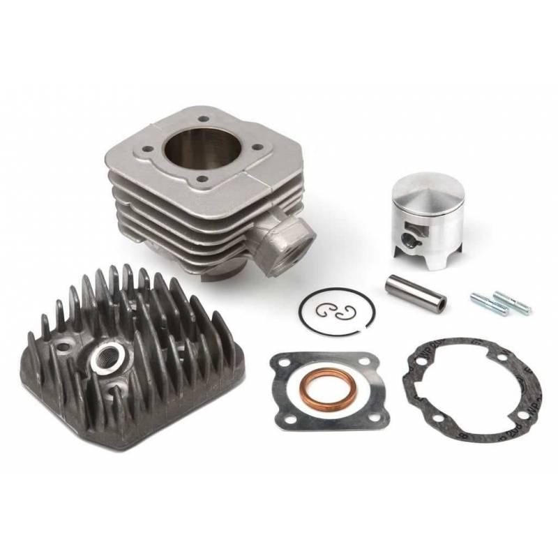 Cilindro AIRSAL para motor PEUGEOT BUXI T6 D47,6