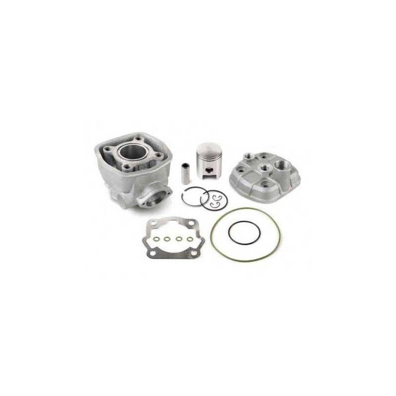Cilindro AIRSAL para motor DERBI EURO 3 D39,90