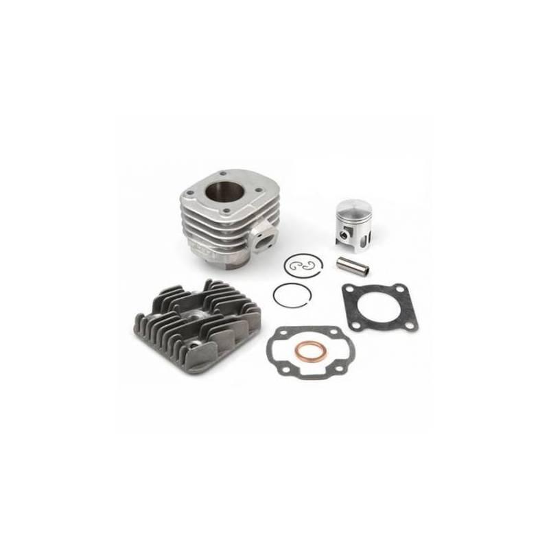 Cilindro AIRSAL para motor CPI EURO 2 D47,6