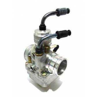 Carburador AMAL moto 824/3C