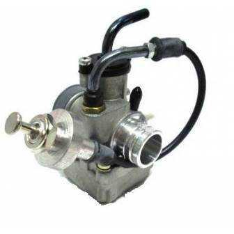Carburador AMAL moto 517,5/6