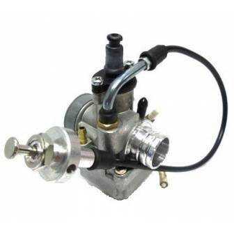 Carburador AMAL moto 821/26