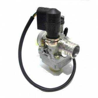 Carburador AMAL moto 821/16