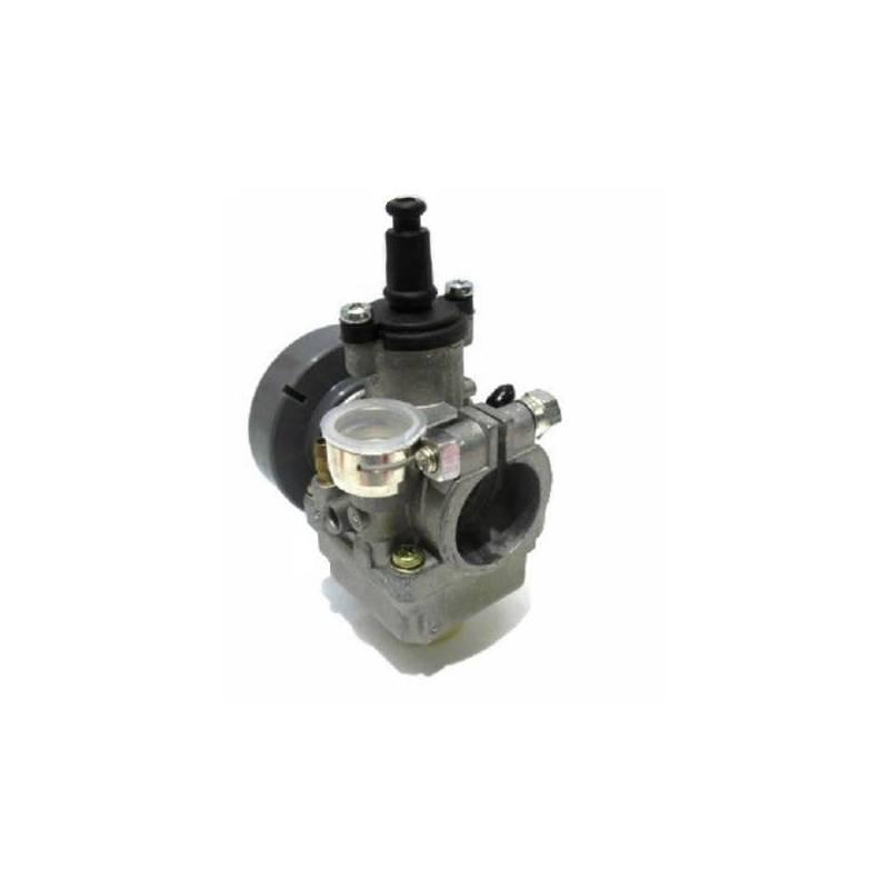 Carburador AMAL moto 819/35