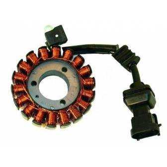 Volante magnético para moto con referencia 04168501