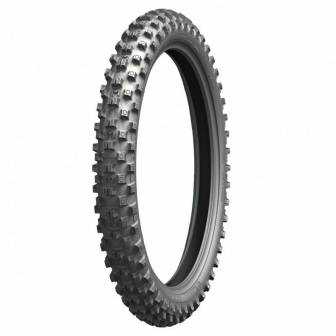 Michelin 90/90 - 21 M/C 54R ENDURO HARD F TT