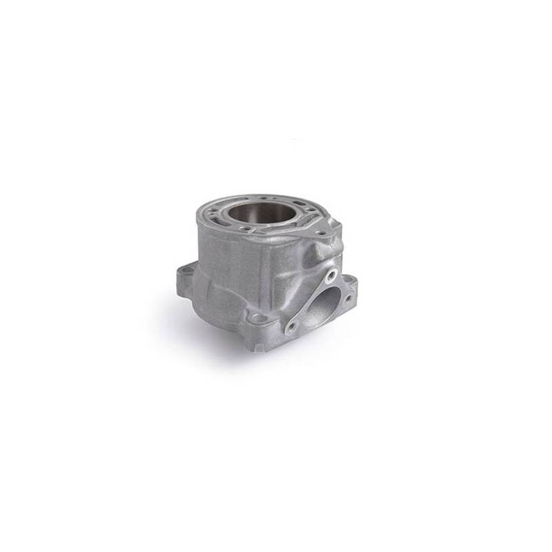CILINDRO OFF ROAD AIRSAL 64,9CC KTM SX 65 03410345