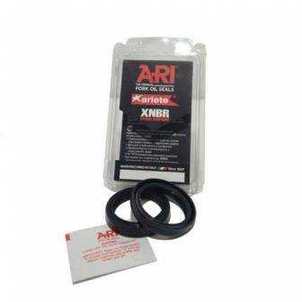 Retenes horquilla ARIETE 33x45x10 TC4 ARI.135