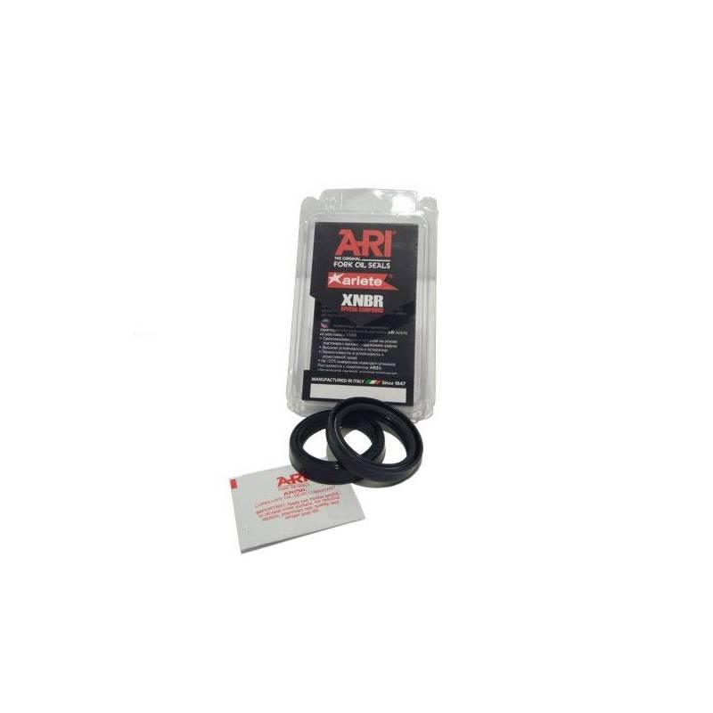 Retenes horquilla ARIETE 40 X 52 X 8/10,5 TCL ARI.063
