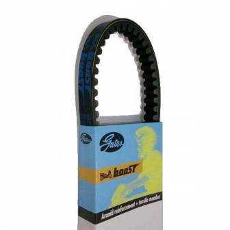 CORREA GATES KYMCO DINK 50 (9802-31407)