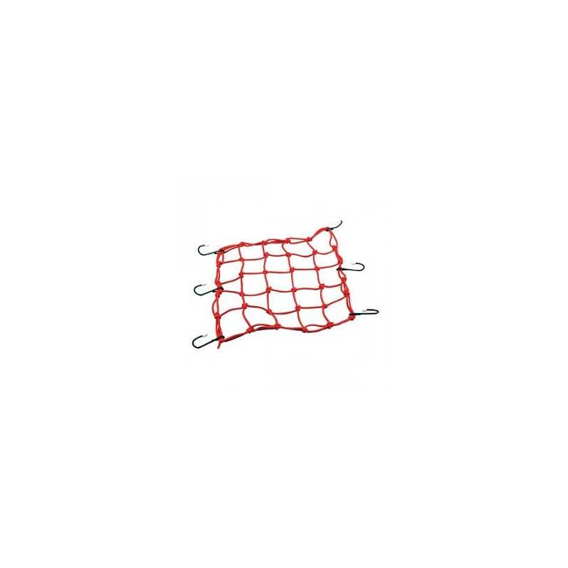 Red portabultos 40x40