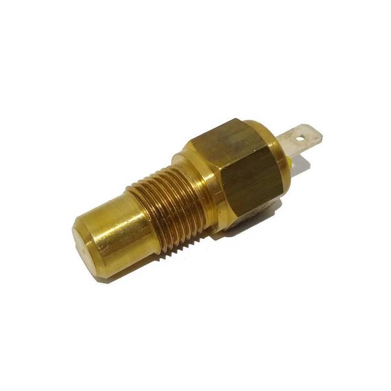 Termorresistencia motor AM6