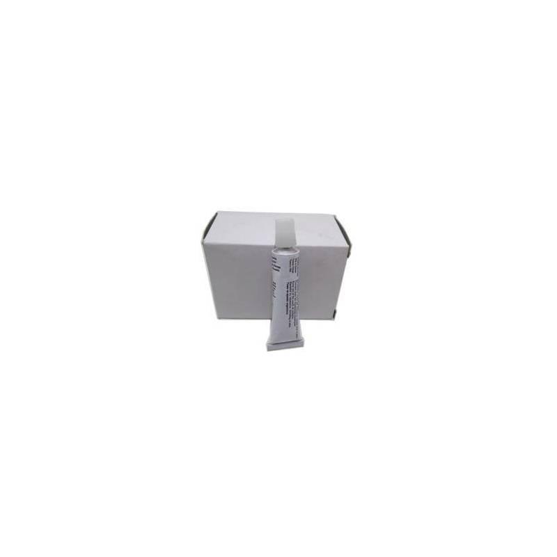 Caja 12 tubos disolución 5 gr